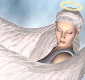 angelich