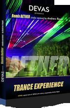 album-aether-trance