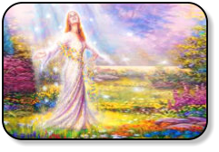 Arcturian Message – Let go of everything that no longer serves you  Light2