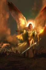 archangel-michael-e1