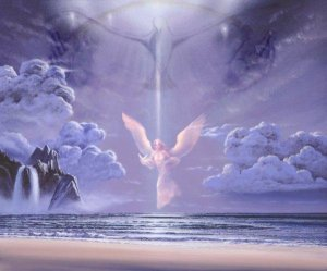 ARCTURIAN GROUP ~ BE BRAVE DEAR ONES, FOR THE OUTER MANIFESTS THE INNER ~ 2/2/14 Heavenly
