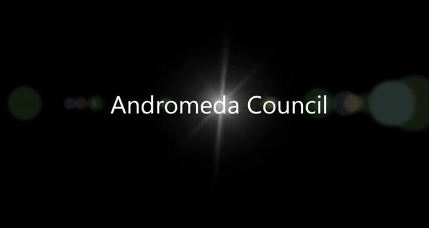 andromeda_council