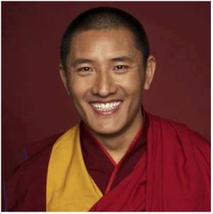 medic-tibetan-ayurvedic-LAMA-TULKU-LOBSAN