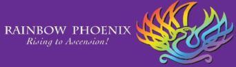 rainbow_phoenix_logo_1