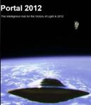 portal2012_logo_vertical58