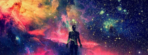 2f687-holographic-universe-670x250