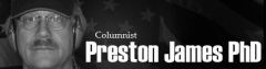 veterans_today_preston_james_banner_2