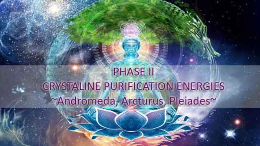 purificationannamerkaba