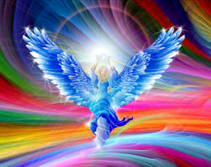 angel_7_rays_humanity-healing