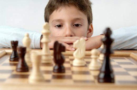 chess-boy