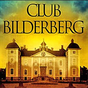 club_bilderberg