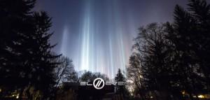 pillarsLight-702x336
